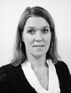 Marit Selfors Isaksen