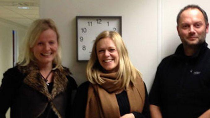 Avdeling Autisme i PP-tjenesten i Bergen kommune
