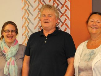 Samarbeidprosjekt mellom HIB og Bergen kommune