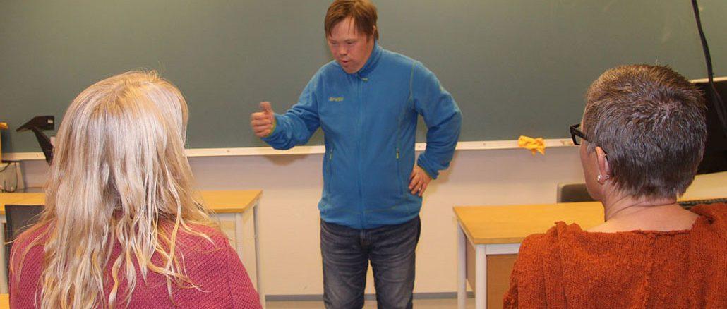Ole Magnus Oterhals