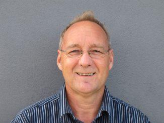 Professor Rolf W. Gråwe