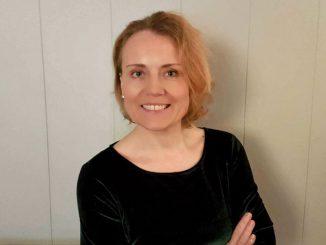 Anne Grete Lund