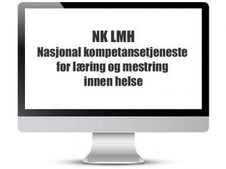 NK LMH