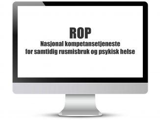 rop.no