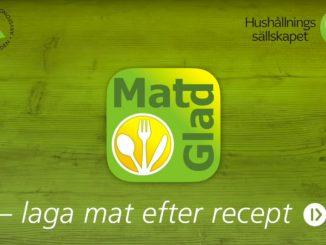 MatGlad