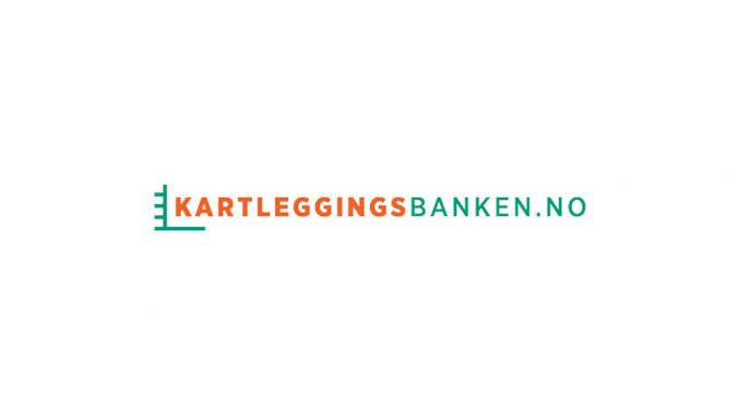 Kartleggingsbanken.no