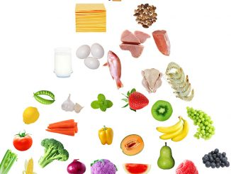 Ernæring