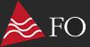 FO-Fellesorganisasjonen